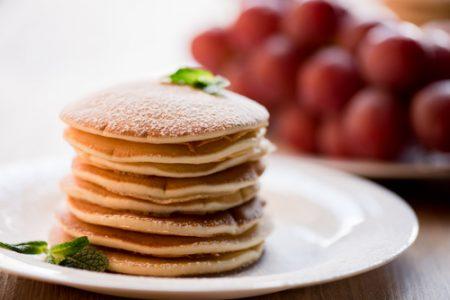 Healthy Fast Food Breakfast Trend Gaining Steam in Colorado