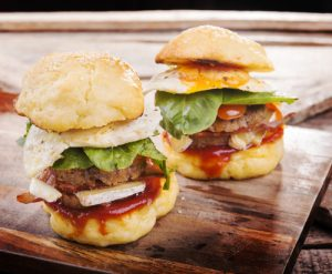 Say Goodbye To Bland Slow Gluten Free Restaurant Chains Food Aurora