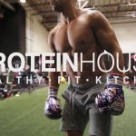 Image for Michael Costa, ProteinHouse Athlete