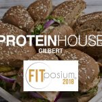 Image for FITPOSIUM EPISODE 009 FEATURING TOM AND HEIDI GAUPEL AND ERIC AND KAREY NORTHINGTON