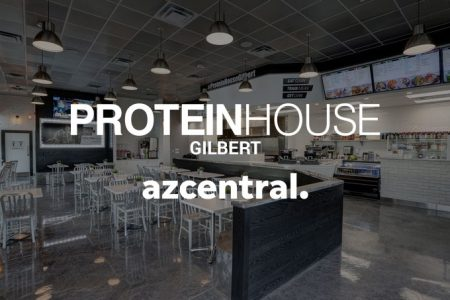 AZCentral – PH Gilbert Feature