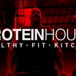 Image for Stan Efferding, ProteinHouse Athlete
