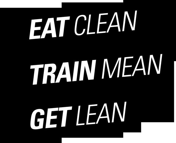 PH Slogan