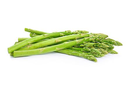 proteinhouse aspargus