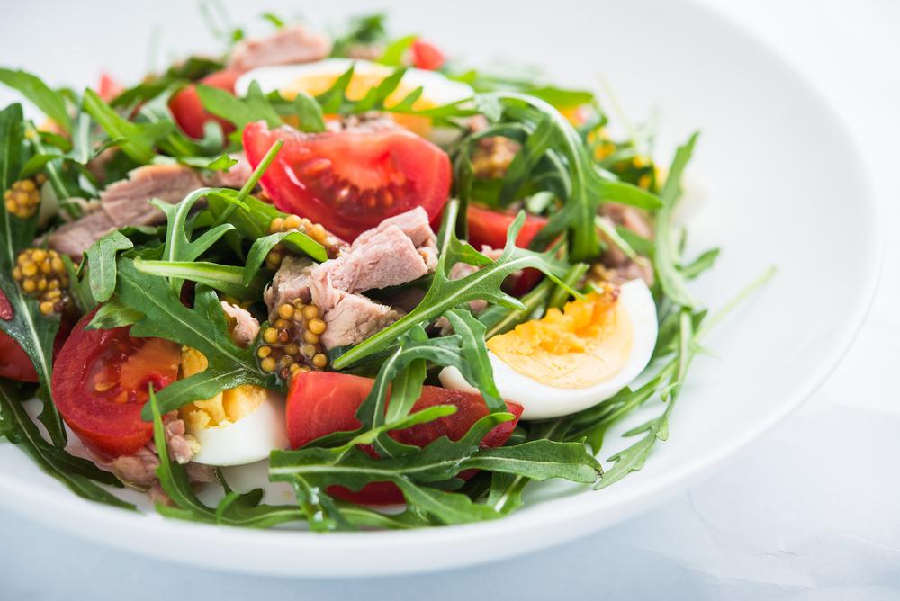 healthy eating restaurant franchise