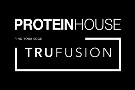 PROTEINHOUSE TF Eastern
