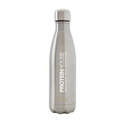 17oz-PROTEINHOUSE-Stainless-Steel-Water-Bottle